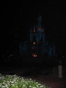 Disney can be dark.