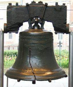 Liberty_Bell_2008