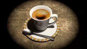 coffee-777612_1280
